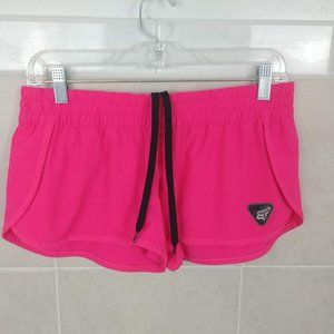FOX brand Hot Pink Shorts